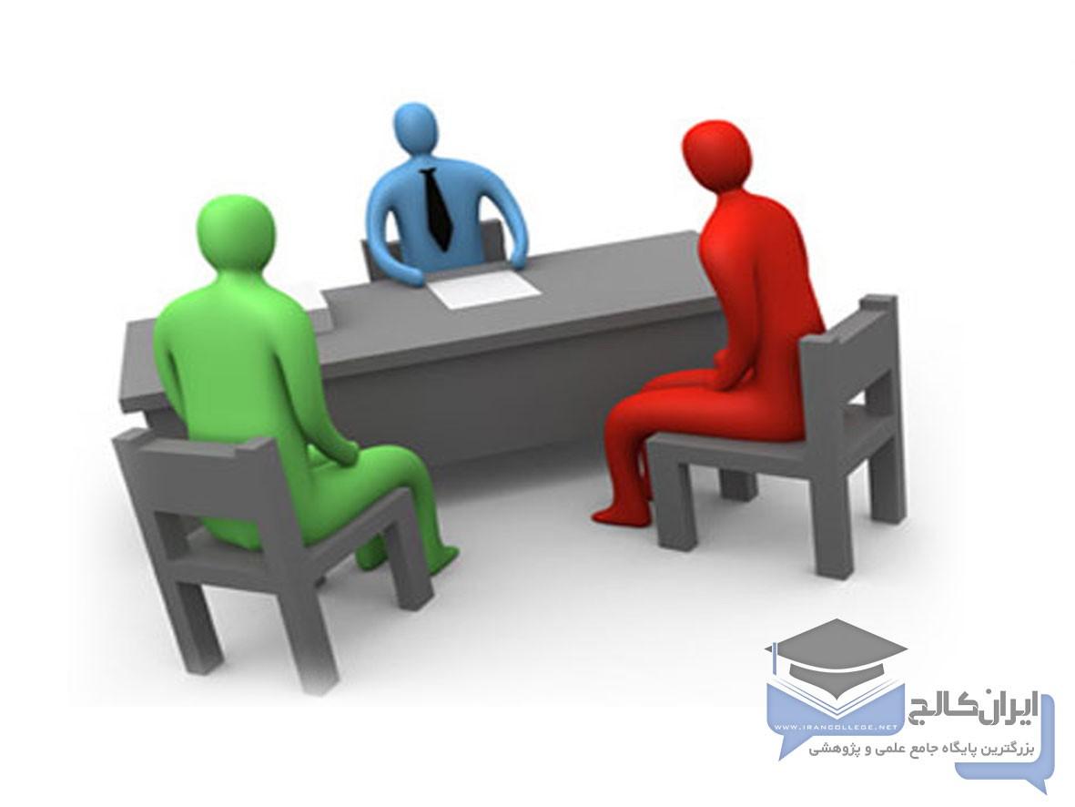 روشهای-مدیریت-در-مدارس