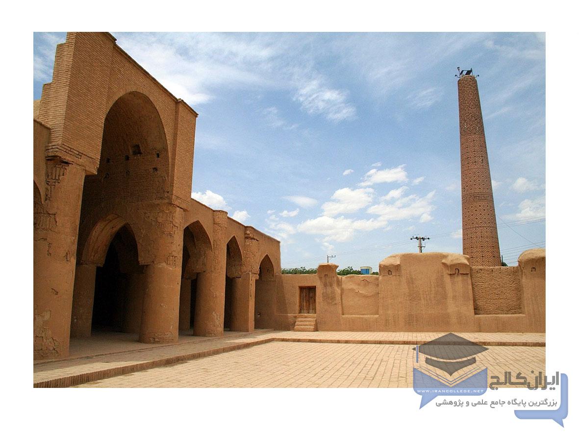 هنر و معماری در دوره تیموریان