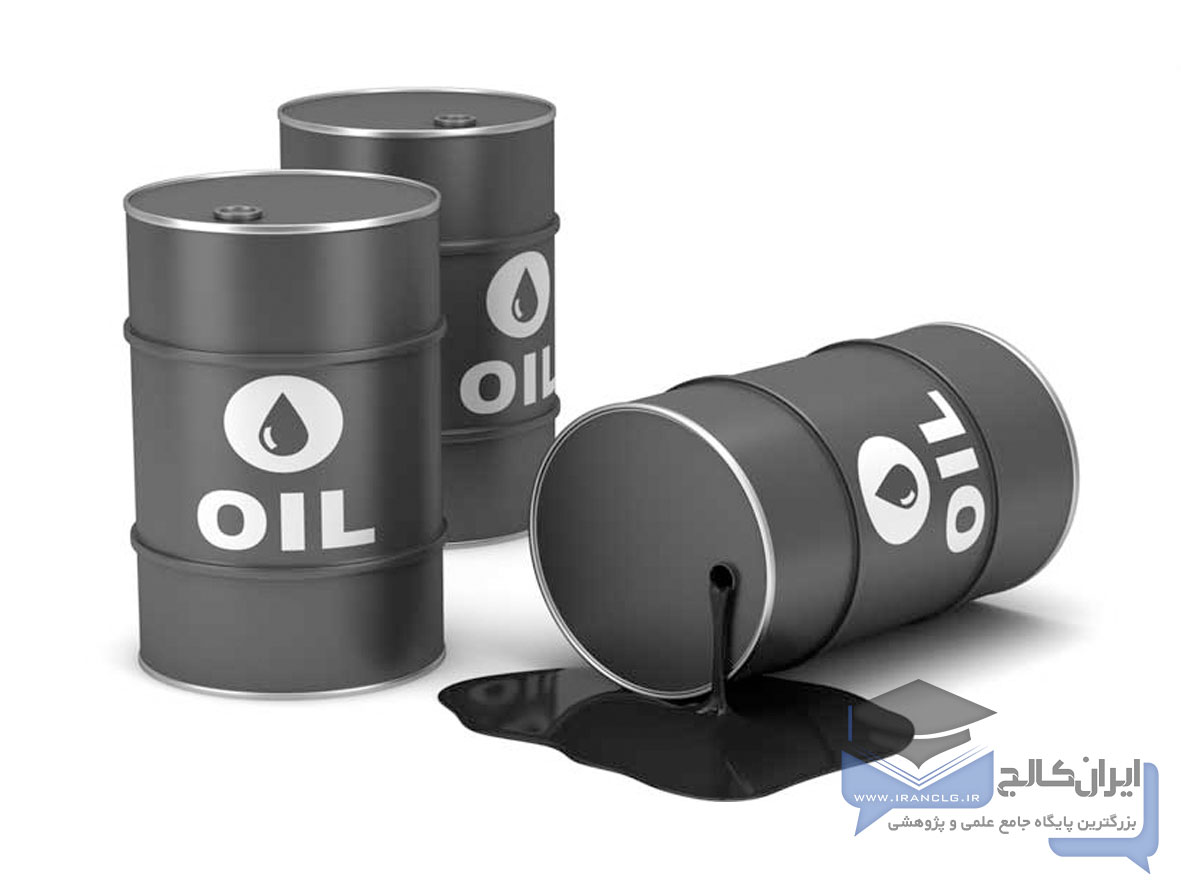 نفت و گاز ترش