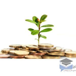 حسابرسی زیست محیطی