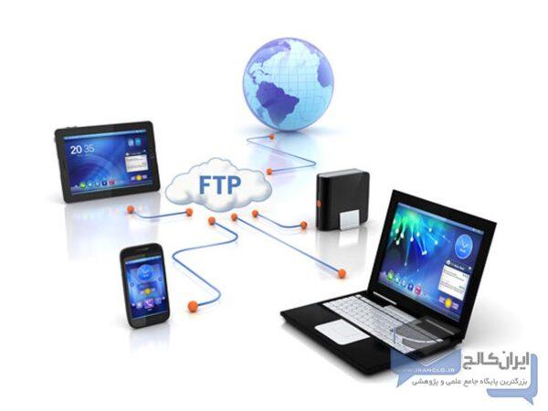 اصول و مبانی امنیت در شبکه