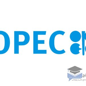 سازمان اوپک