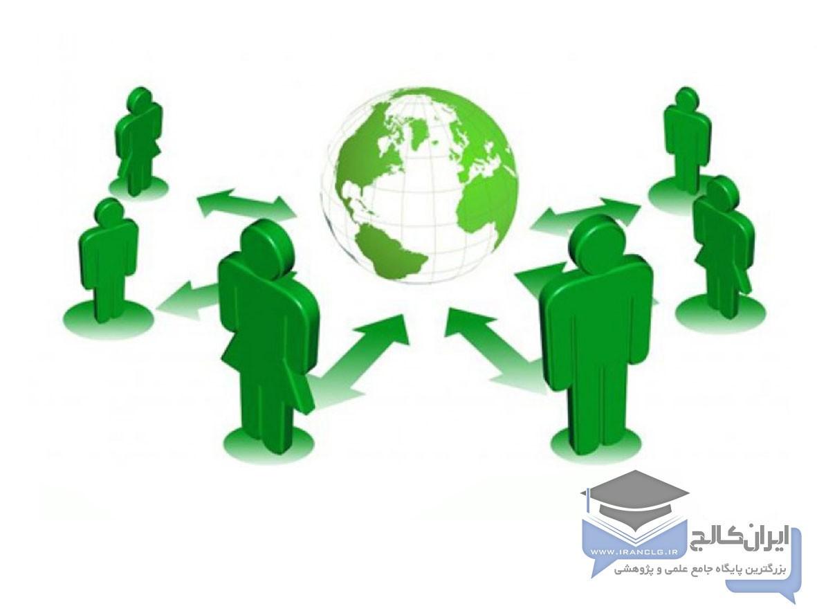 بررسی-نقش-تعاون-در-تولید