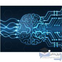شبکه های عصبی کامپیوتر