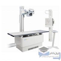 رادیولوژی و رادیوبیولوژی