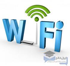 پاورپوینت-شبکه-های-بی-سیم-Wi-Fi