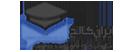 ایران کالج